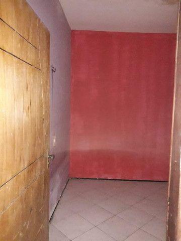 CP 030, Benfica, Casa plana com 02 quartos, 02 banheiros - Foto 12