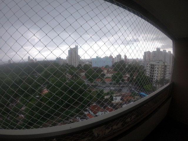 Apartamento a Venda Ed. Por do Sol, Centro de SJC   Ideal para quem procura um bom apto! - Foto 14