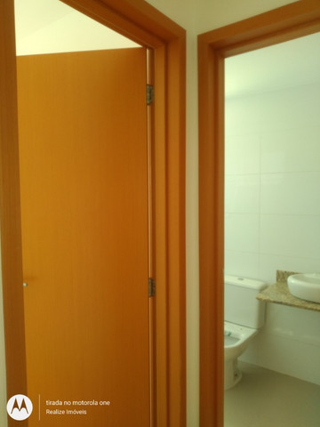 C = Na Pelinca Imperdível Edifício Renoir Aptº 03 Quartos Suíte Nascente 113 M² 02 Vagas - Foto 9