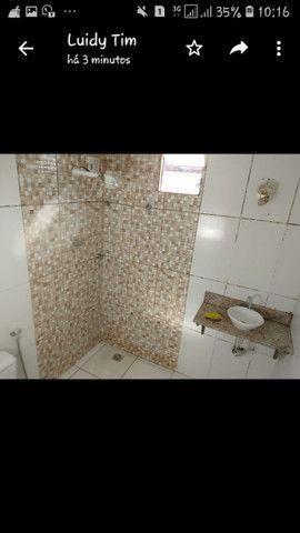 Vendo casa em benevides vendedor duda ou elisa celular: *(duda *(elisa) - Foto 19