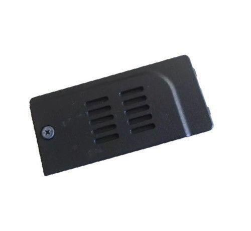 Tampinha Inferior Wireless Notebook Acer E1-531 E1-571 - 046