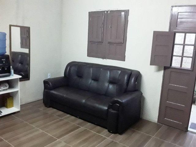 Vendo casa 55.000,00 (preço negociável) - Foto 10