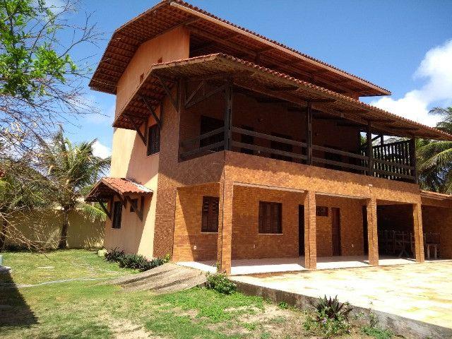 Casa Porto das Dunas - Beach Park - Aquiraz - Área Nobre - Foto 20