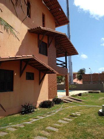 Casa Porto das Dunas - Beach Park - Aquiraz - Área Nobre - Foto 18
