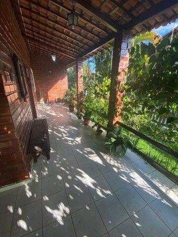 Casa de condomínio fechado para venda com 4 quartos  - Gravatá - PE - Foto 6