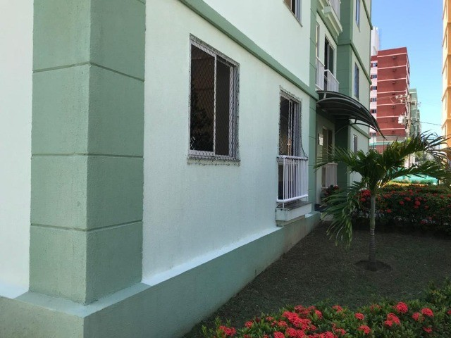 Condomínio Villa Maestria - Foto 14