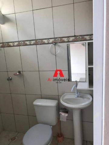 Casa à venda, 130 m² por R$ 260.000,00 - Loteamento Novo Horizonte - Rio Branco/AC - Foto 13