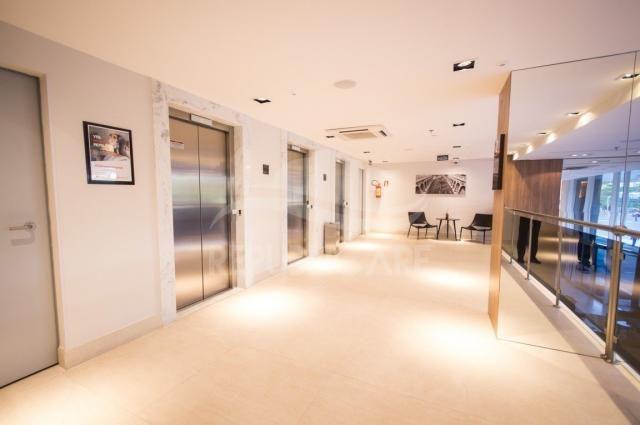 Loft à venda com 1 dormitórios em Cidade baixa, Porto alegre cod:RP5643 - Foto 18