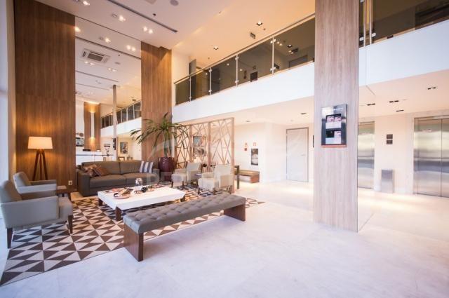 Loft à venda com 1 dormitórios em Cidade baixa, Porto alegre cod:RP5643 - Foto 19
