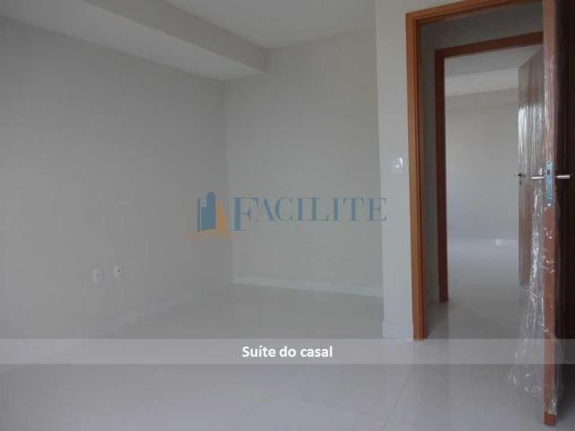 Apartamento à venda com 3 dormitórios em Manaíra, João pessoa cod:20872-9481 - Foto 12