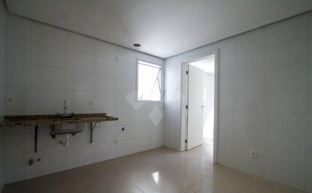 Apartamento à venda com 3 dormitórios em Petrópolis, Porto alegre cod:8877 - Foto 11