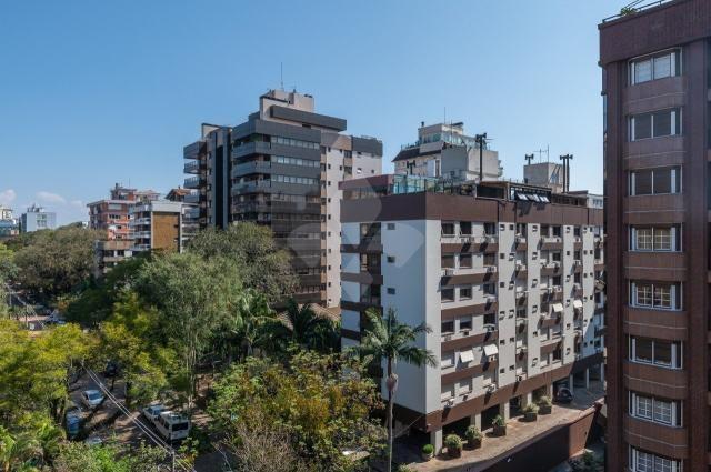 Apartamento à venda com 4 dormitórios em Moinhos de vento, Porto alegre cod:5919 - Foto 16