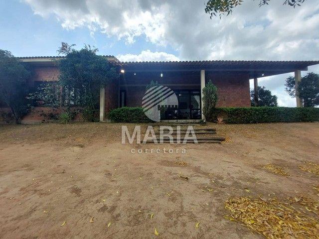 Casa de condomínio em Gravatá/PE - DE 1.000.000,00 POR 850MIL ! - Foto 5