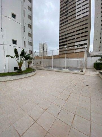 VENDE-SE apartamento no edificio VAN GOGH no bairro GOIABEIRAS - Foto 17