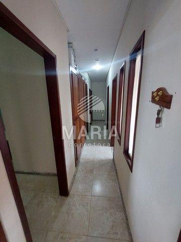 Casa de condomínio em Gravatá/PE - DE 1.000.000,00 POR 850MIL ! - Foto 19
