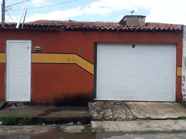 FABRICAÇÃO DE PORTÕES  - Foto 6