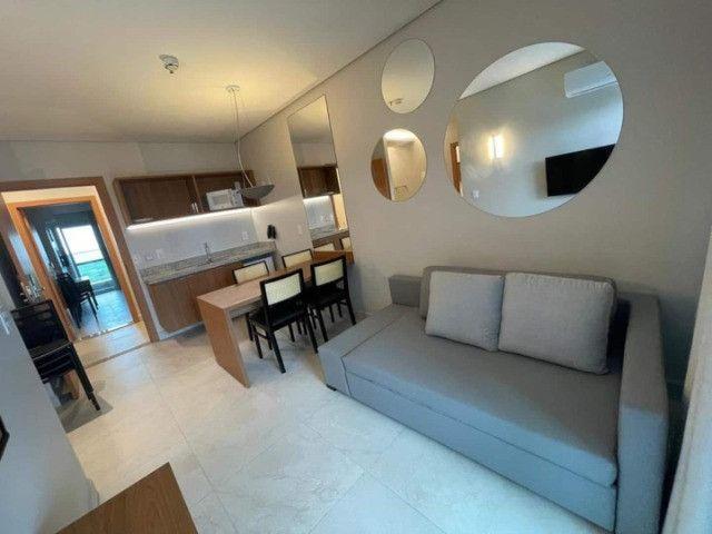 Vendo apto Salinas Exclusive Resort - Foto 7