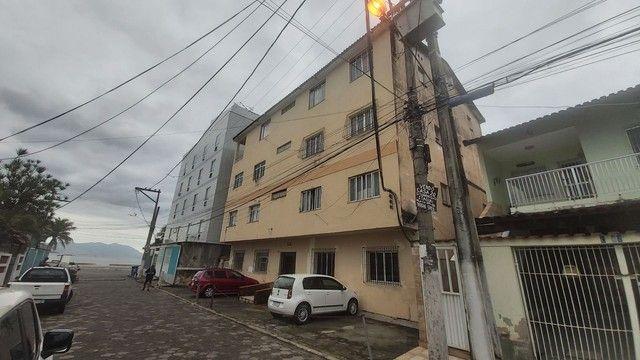 Imobiliária Nova Aliança!!! Vende Apartamento com Vista para o Mar - Foto 16