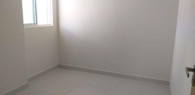 Apartamento no Aeroclube, 02 quartos - Foto 7