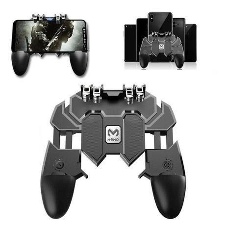 Controle Gamepad Para Celular - Foto 4