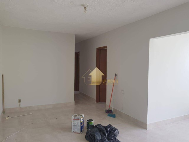 Apartamento com 3 dormitórios à venda, 72 m² por R$ 150.000,00 - Rodoviária Parque - Cuiab - Foto 18