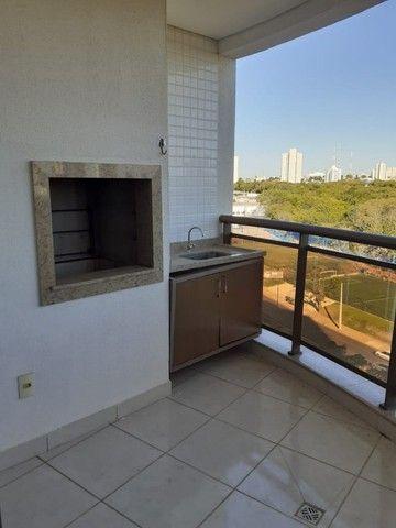 Apartamento a venda no Ed. Torres de São George c/ planejados - Foto 3