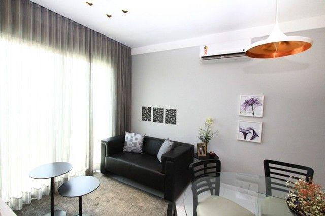 Apartamento  com 3 quartos no Passaré - Fortaleza - CE - Foto 4
