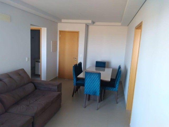 Vendo um Apartamento Brasil Beach Home Resort - Foto 13