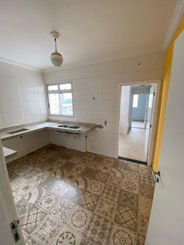 VENDE-SE apartamento no edificio VAN GOGH no bairro GOIABEIRAS - Foto 4