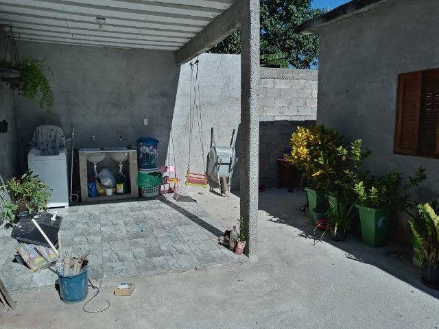 Otima casa - Foto 14