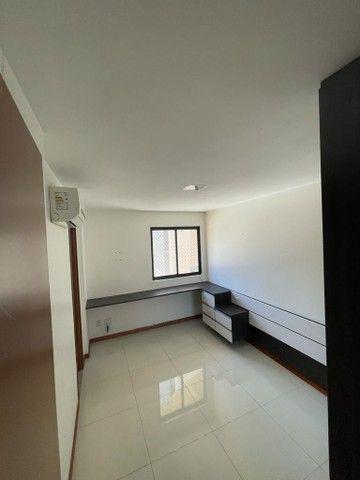 Apartamento para venda com 150 metros em Ponta Verde - Maceió - Alagoas - Foto 6