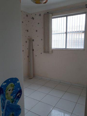 Vendo Apartamento em ótima localização. - Foto 9
