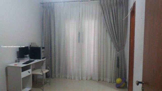 Casa em Condomínio para Venda em Limeira, Jardim Residencial Francisco Cruãnes, 3 dormitór - Foto 14