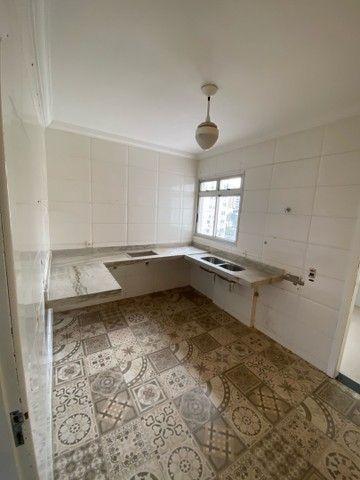 VENDE-SE apartamento no edificio VAN GOGH no bairro GOIABEIRAS - Foto 5
