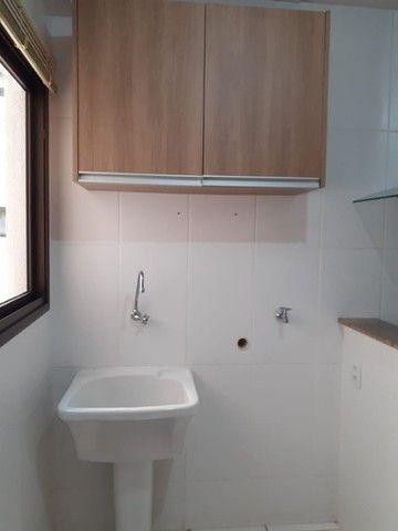 Apartamento a venda no Ed. Torres de São George c/ planejados - Foto 9
