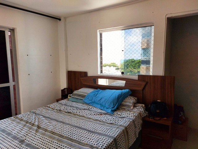 Venda - Ótimo apartamento na 1° quadra de Ponta Verde  - Foto 18