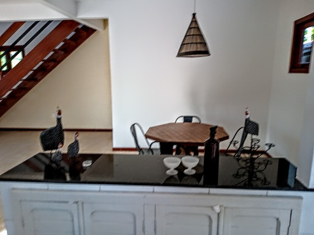 Casa Estilo Colonial 4 Quartos - Foto 9