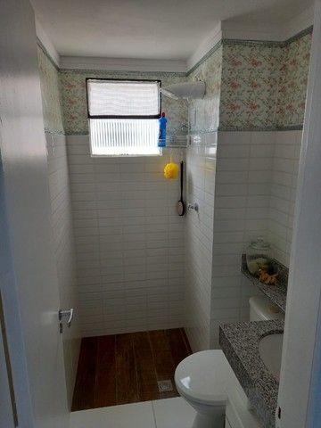 Vendo Apartamento 02 quartos em Nova Parnamirim - Foto 11