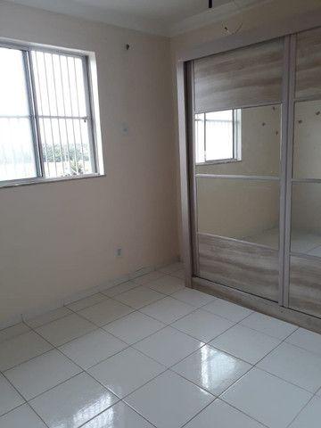 Vendo Apartamento em ótima localização. - Foto 8
