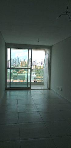 Apartamento no Aeroclube, 02 quartos - Foto 10