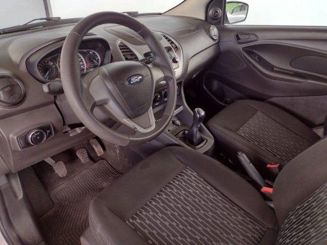 Ford Ka SE 1.5  - Foto 10