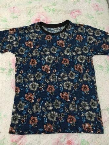 Camisas  - Foto 2