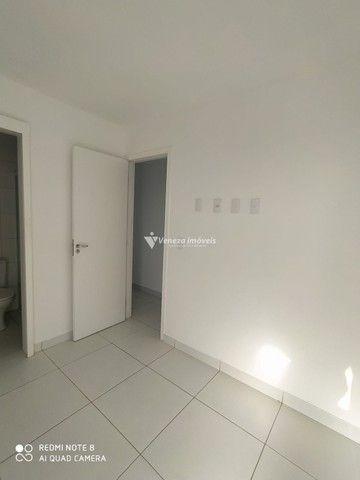 Apartamento Terraço Ininga -Veneza Imóveis - 8493 - Foto 6