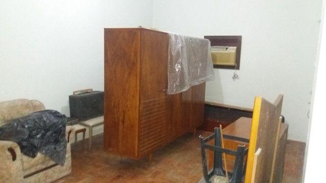 Vendo Sobrado no Gonzaga próximo mar Ref. 2270 Oportunidade - Foto 5