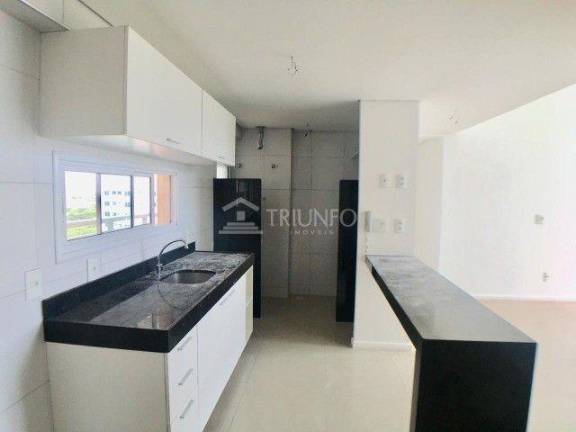 Apartamento à Venda no Luciano Cavalcante | 3 Suítes | 82m² | Piso Porcelanato MKCE.37088 - Foto 11