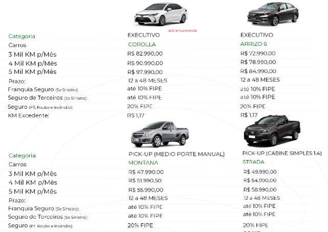 Audi Q3 2021-(Apenas R$ 143.990,00 e com Cashback Leia o anúncio) - Foto 7
