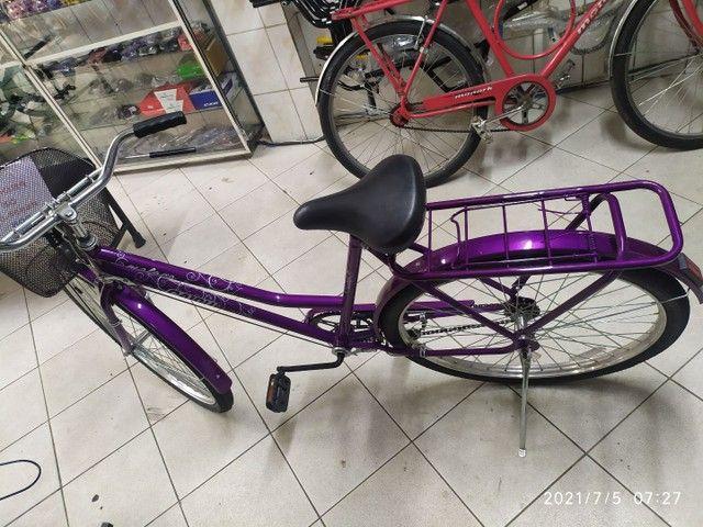 Bicicleta poti em promoção - Foto 2