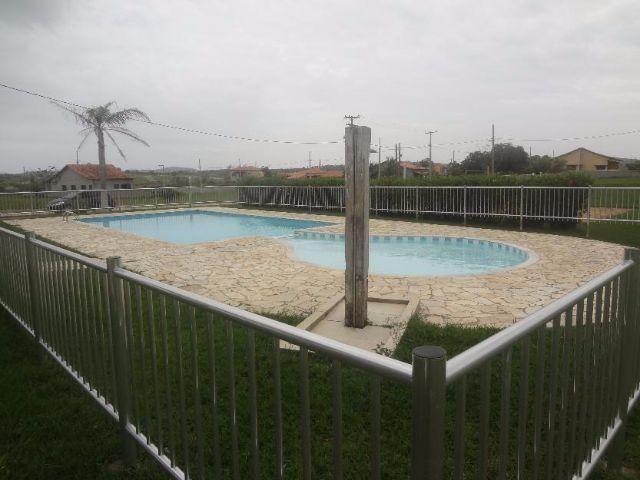 Terreno no Villarejo D'Iguaba I - Solar do Campo - Foto 2