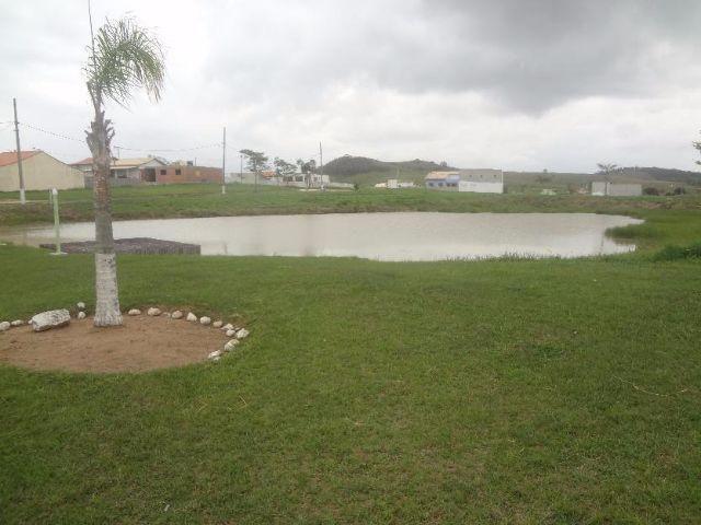 Terreno no Villarejo D'Iguaba I - Solar do Campo - Foto 4
