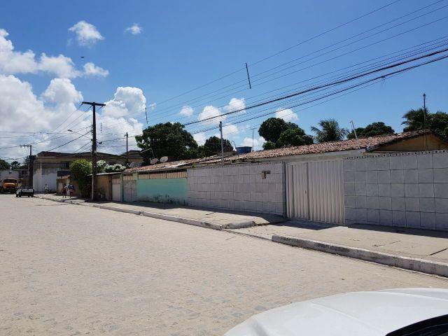 Casas vários preços em Cajueiro Seco, Prazeres e estrada da Batalha - Foto 3